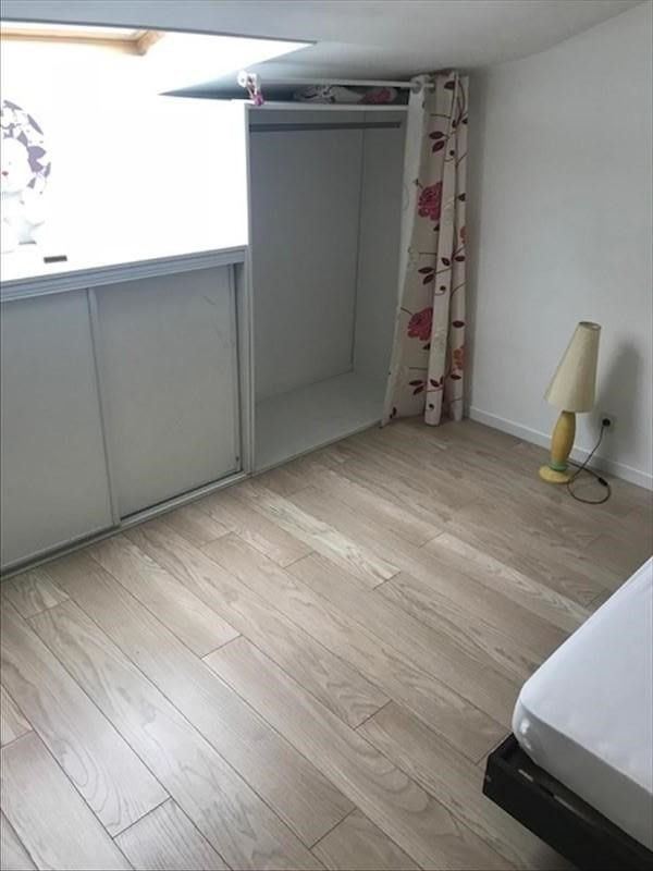 Rental apartment Vitry sur seine 1 200€ CC - Picture 8