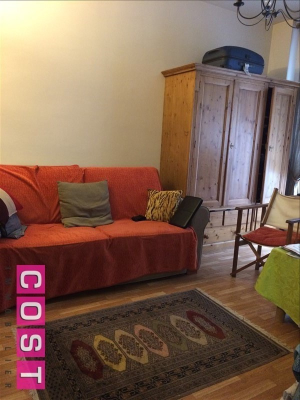 Vente appartement Courbevoie 189 000€ - Photo 2