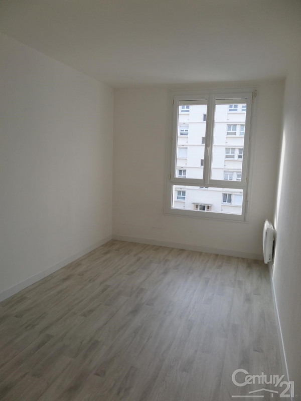 Location appartement Caen 565€ CC - Photo 3