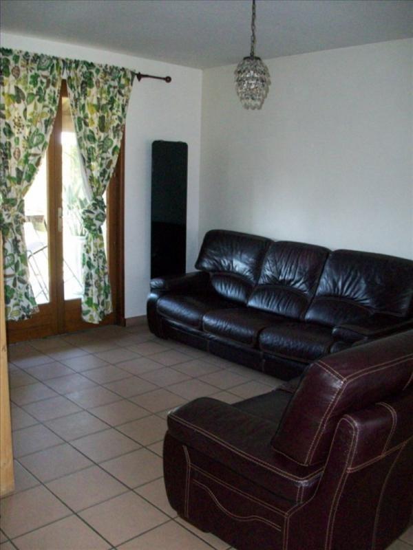 Vente maison / villa Villerest 269000€ - Photo 9