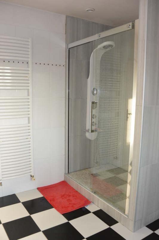 Sale house / villa Gagny 580000€ - Picture 10