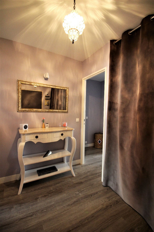Vente appartement Ermont 226000€ - Photo 2