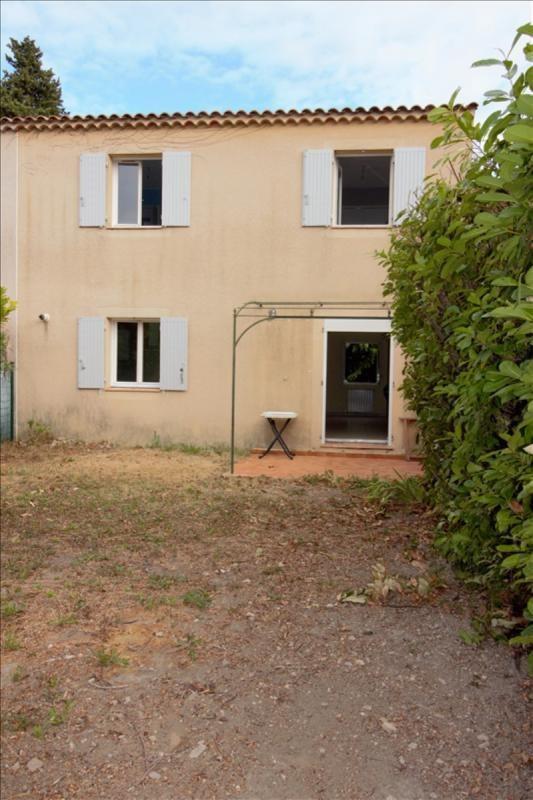 Verhuren  huis Avignon 1000€ +CH - Foto 9
