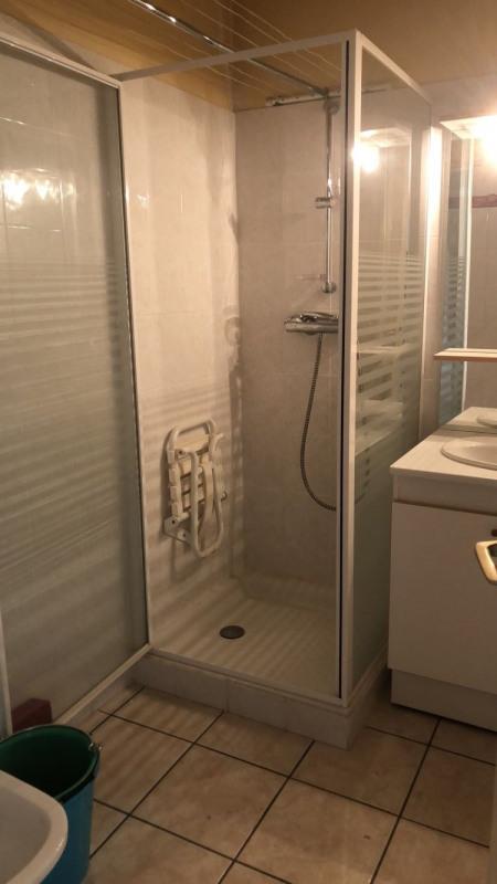Sale apartment Saint-etienne 55000€ - Picture 3