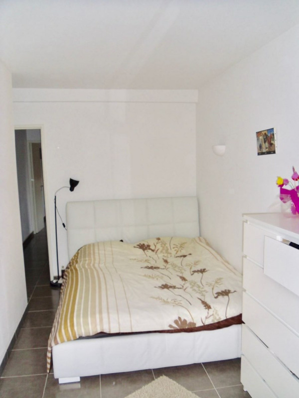 Vente appartement Le beausset 179 000€ - Photo 5