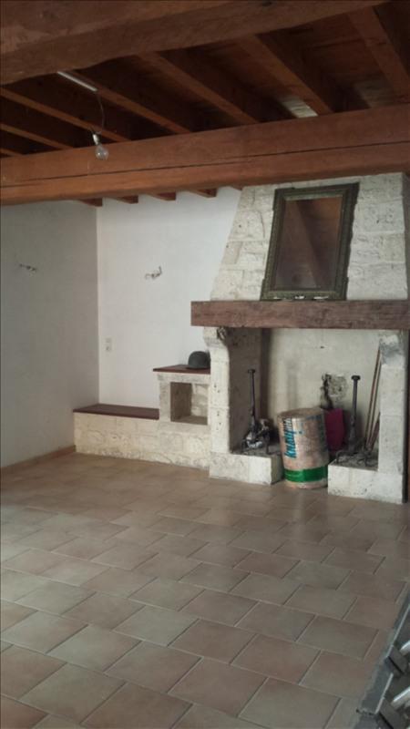 Vente maison / villa Solomiac 50000€ - Photo 2