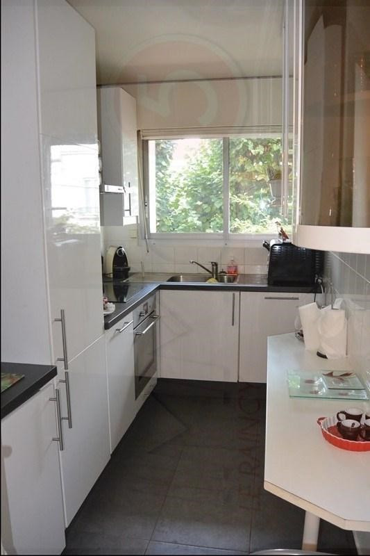 Vente appartement Le raincy 308000€ - Photo 7