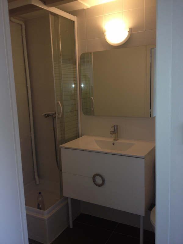 Location appartement Toulouse 442€ CC - Photo 5