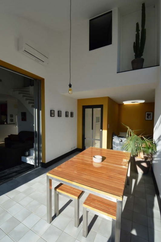 Vente appartement Avignon intra muros 437 000€ - Photo 3