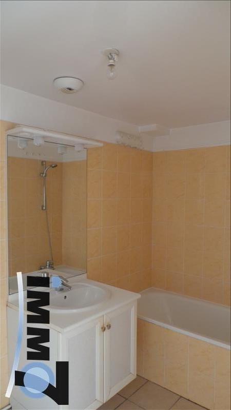 Vente appartement La ferte sous jouarre 105000€ - Photo 3