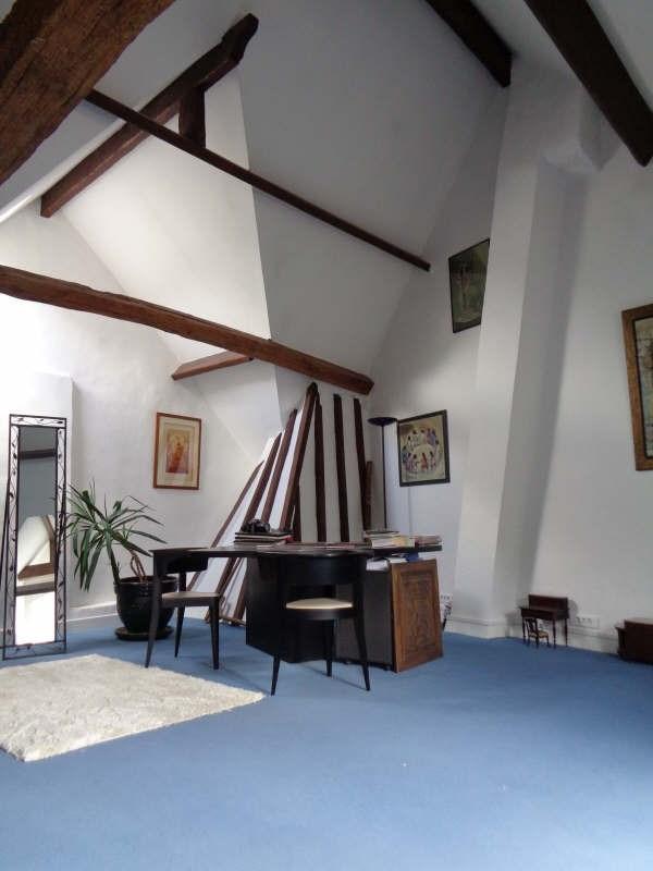Sale house / villa Crecy la chapelle 495000€ - Picture 9