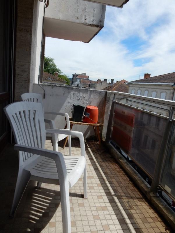 Sale apartment Agen 138000€ - Picture 5