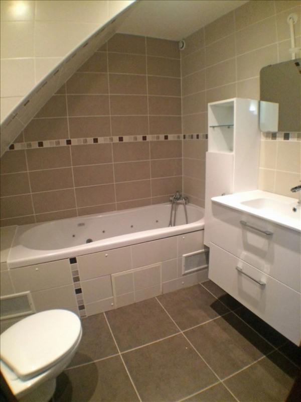 Sale apartment Monnetier mornex 349000€ - Picture 7