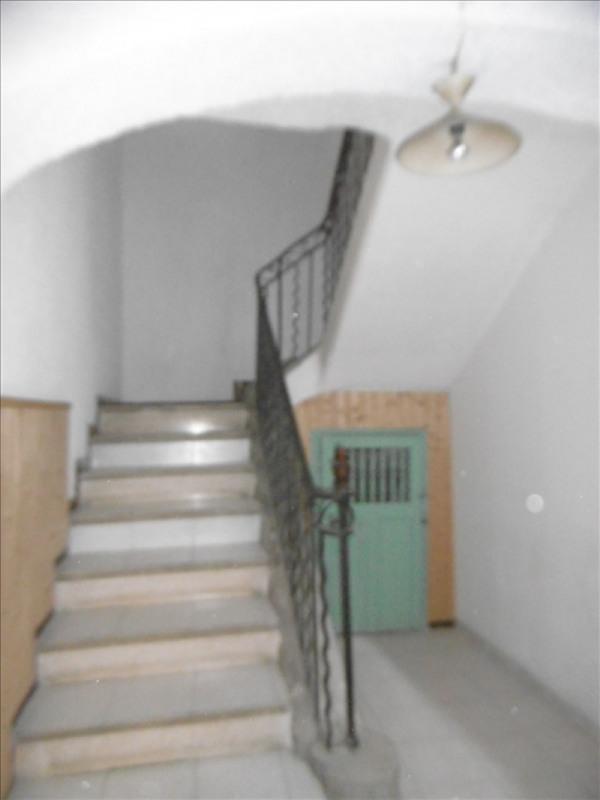 Vente maison / villa St gilles 110000€ - Photo 8