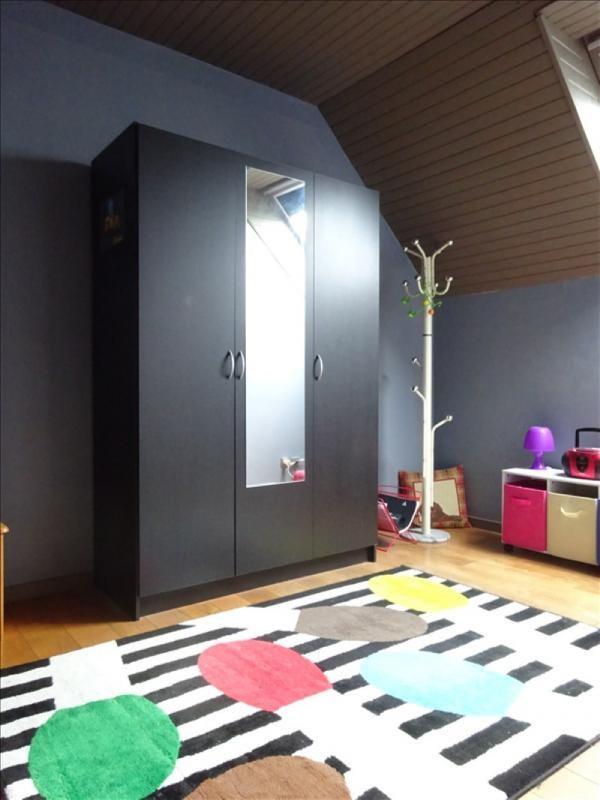 Sale house / villa Brest 298000€ - Picture 4