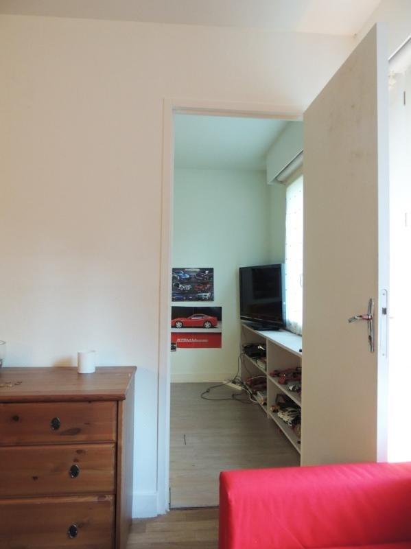 Location appartement Villennes sur seine 810€ CC - Photo 5