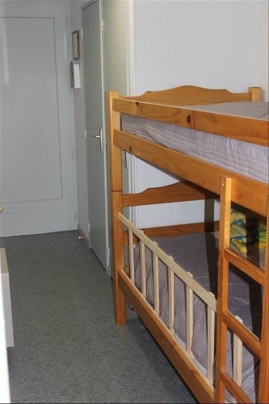 Vente appartement Quend plage les pins 125800€ - Photo 4
