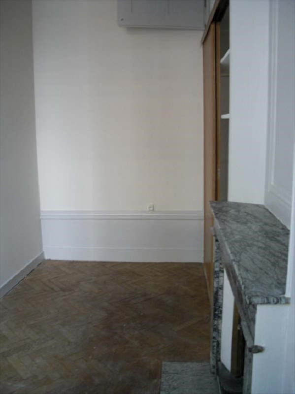 Location appartement St fons 597€ CC - Photo 3
