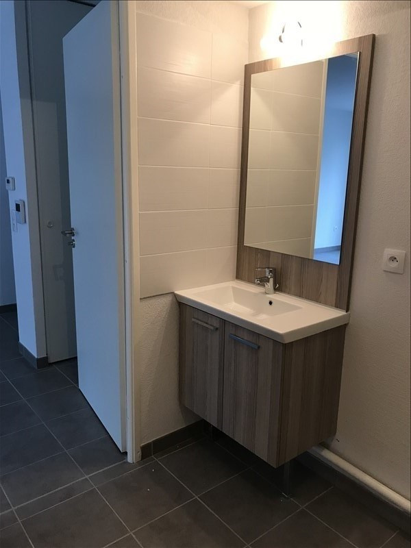 Location appartement Toulouse 525€ CC - Photo 10