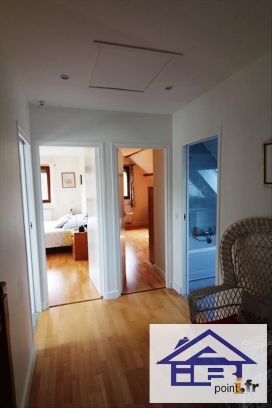 Vente maison / villa Etang la ville 815000€ - Photo 7
