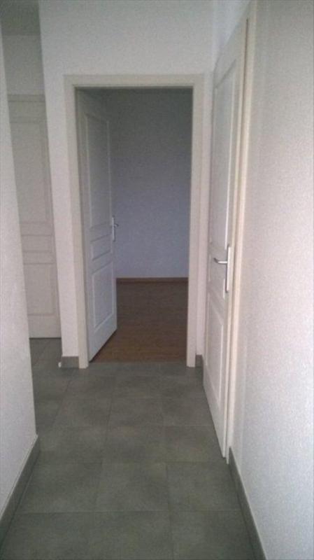 Alquiler  apartamento Strasbourg 921€ CC - Fotografía 7