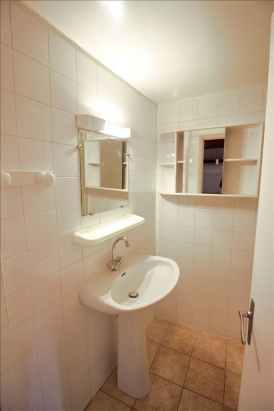 Aрендa квартирa Avignon 480€ CC - Фото 3
