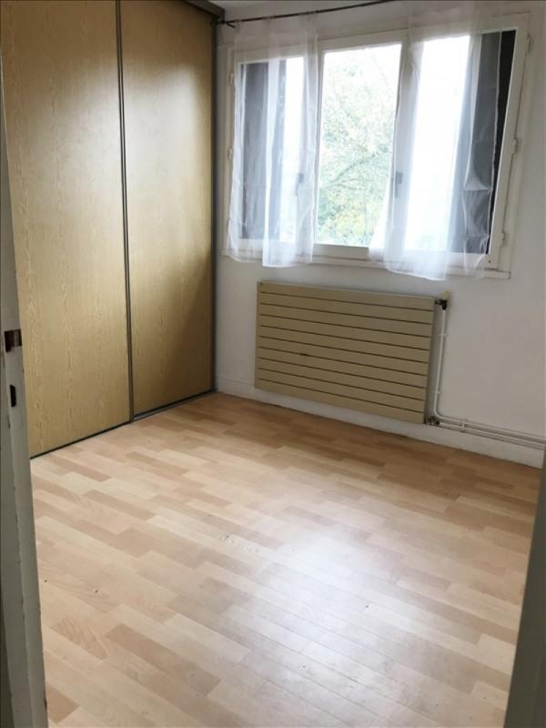 Rental apartment Morsang sur orge 1200€ CC - Picture 3