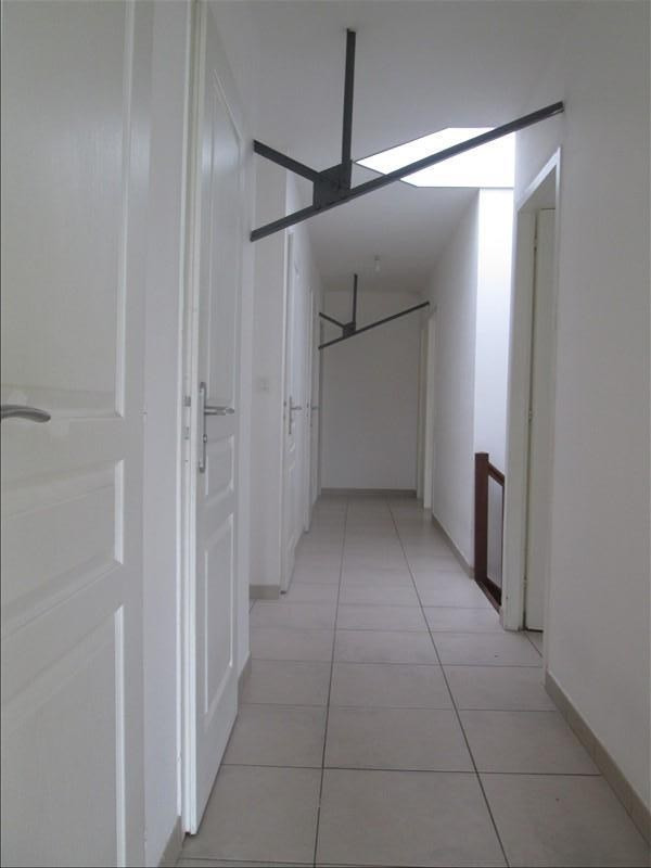 Rental apartment Lestrem 710€ CC - Picture 3