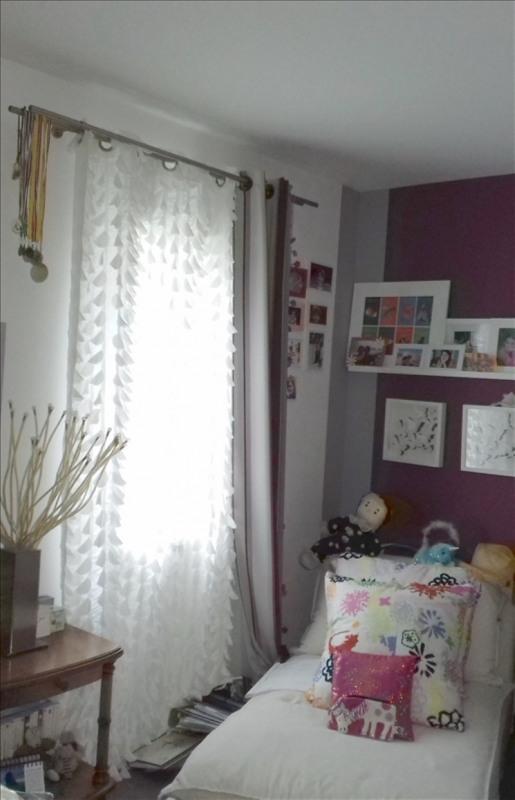 Vente maison / villa Dolus d oleron 439000€ - Photo 4