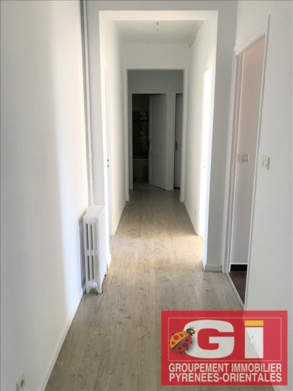 Location appartement Perpignan 730€ CC - Photo 6