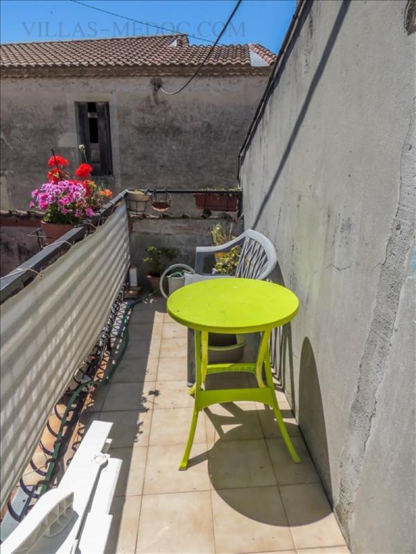 Vente maison / villa Saint yzans de medoc 88000€ - Photo 3