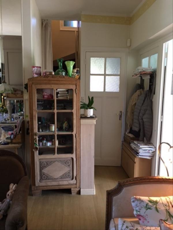 Immobile residenziali di prestigio casa Limonest 750000€ - Fotografia 2