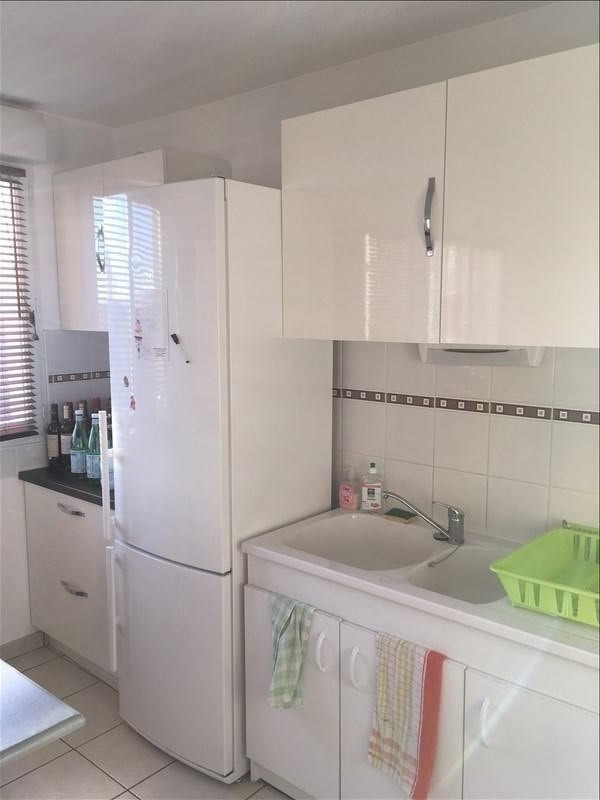 Location appartement Ares 630€ CC - Photo 2
