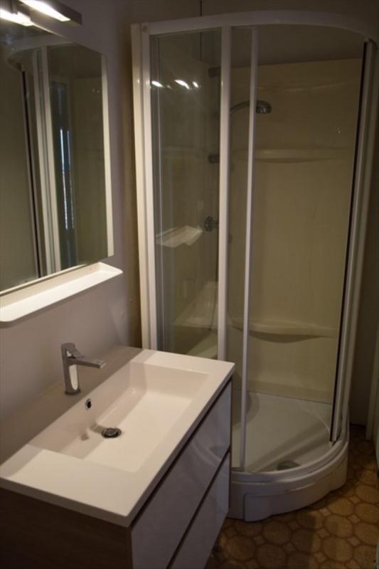 Rental house / villa Caraman 570€ CC - Picture 5