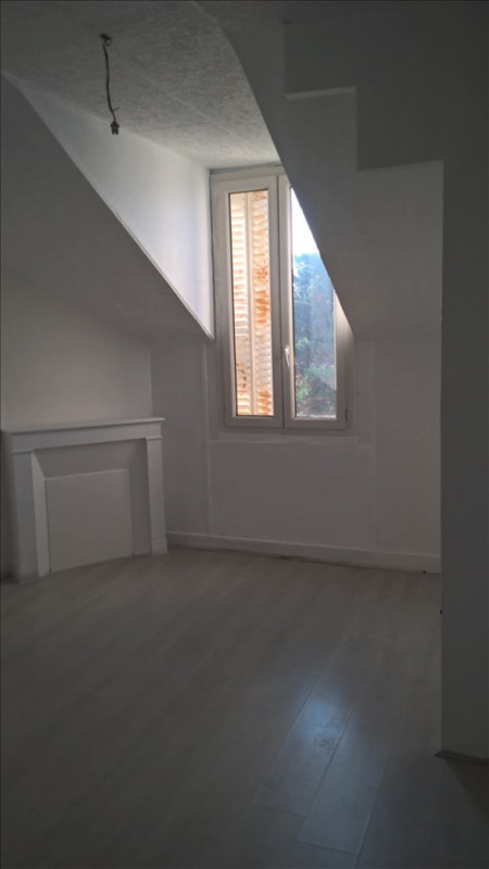 Vente appartement Neuilly plaisance 142 500€ - Photo 4
