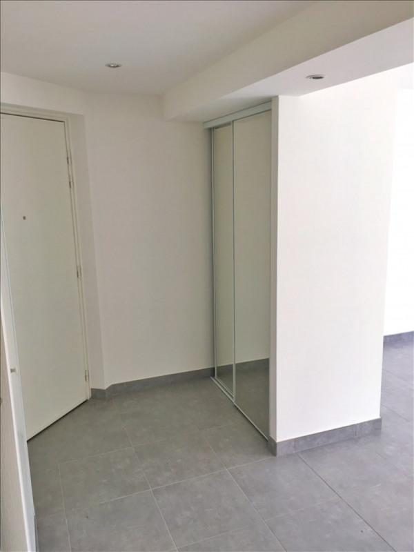 Vente appartement Illkirch graffenstaden 189000€ - Photo 4