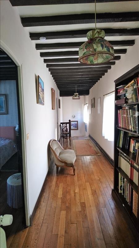 Vente maison / villa La ferté sous jouarre 323000€ - Photo 6