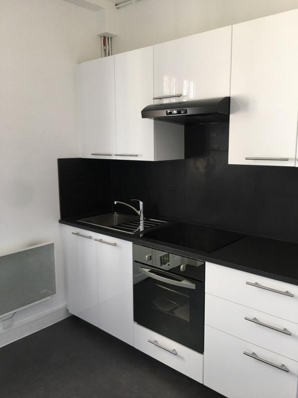 Vente appartement Houilles 255000€ - Photo 3