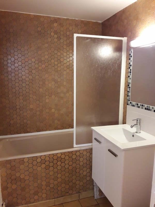 Rental apartment Toulouse 480€ CC - Picture 6