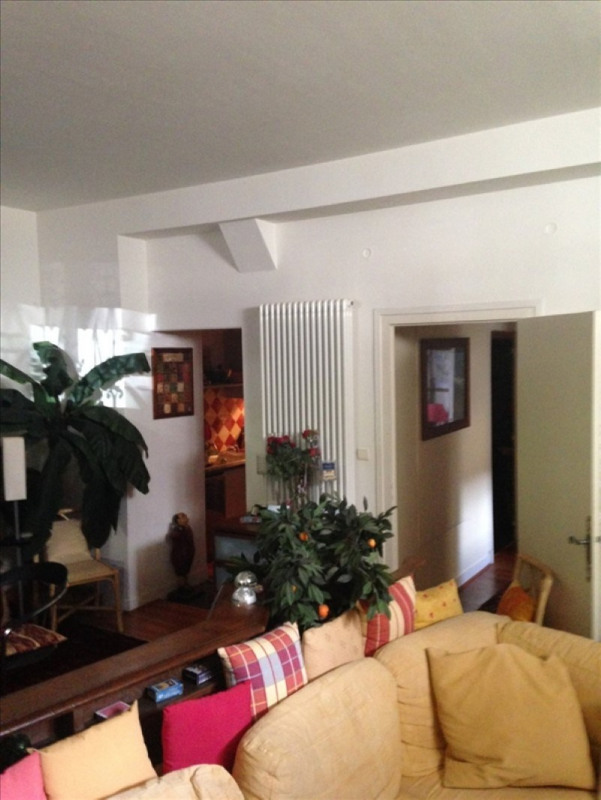 Vente appartement Pau 170 000€ - Photo 7