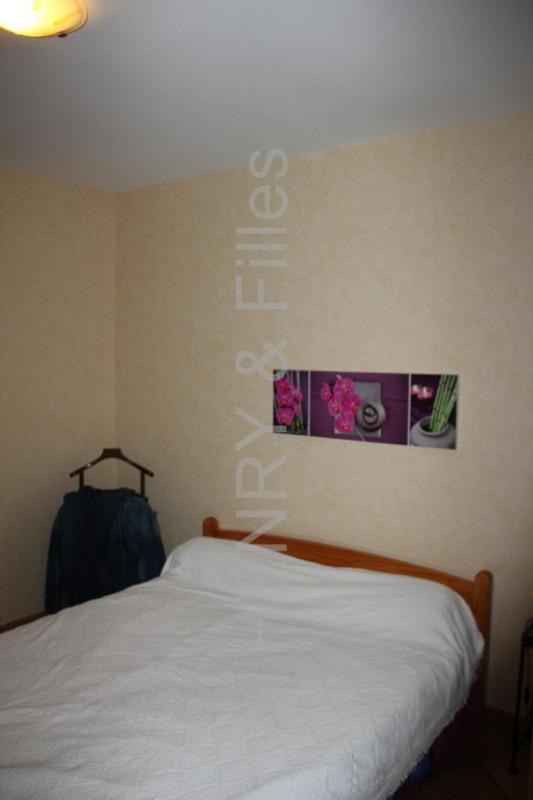 Vente maison / villa Samatan 295000€ - Photo 12
