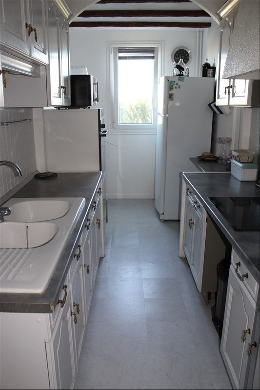 Sale apartment Savigny le temple 145900€ - Picture 4