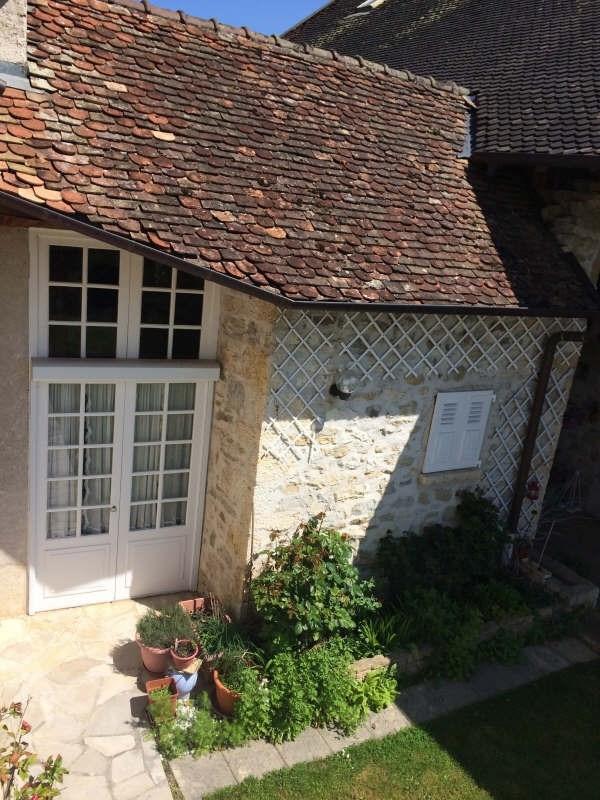 Sale house / villa Massignieu de rives 430000€ - Picture 5