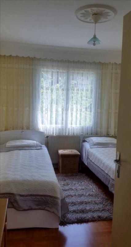 Vente maison / villa Riorges 283500€ - Photo 7