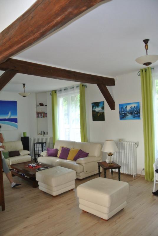 Sale house / villa Le raincy 595000€ - Picture 5
