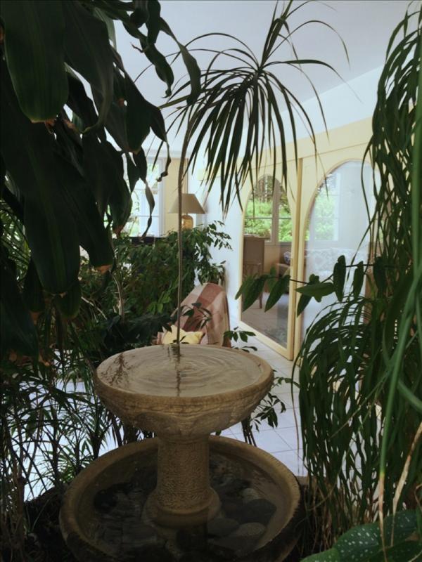 Sale house / villa Salies de bearn 540000€ - Picture 7