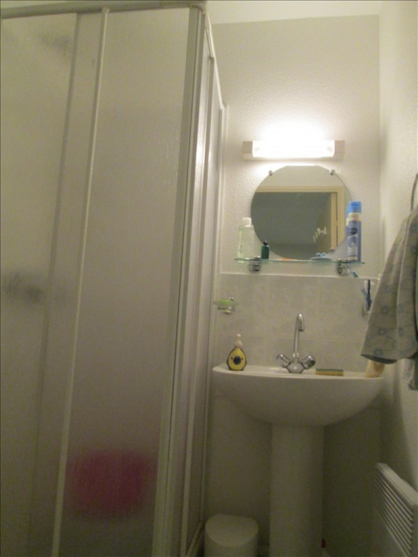 Vente appartement Sete 77000€ - Photo 2