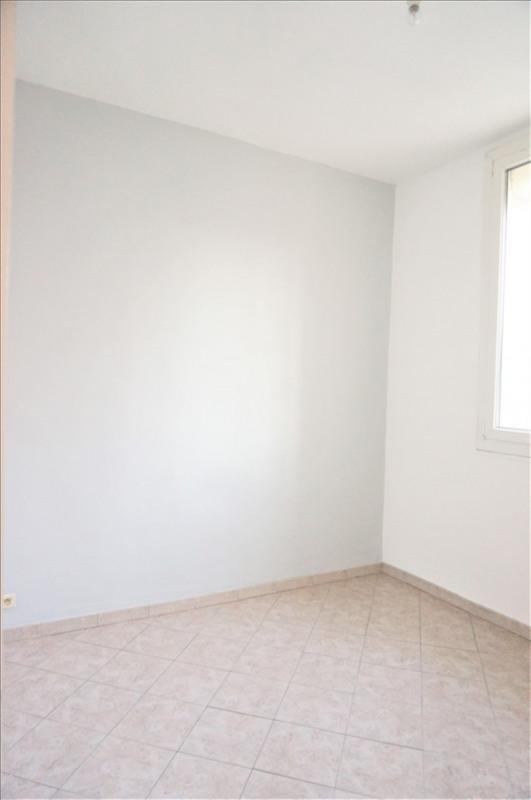 Alquiler  apartamento Marseille 5ème 650€ CC - Fotografía 6