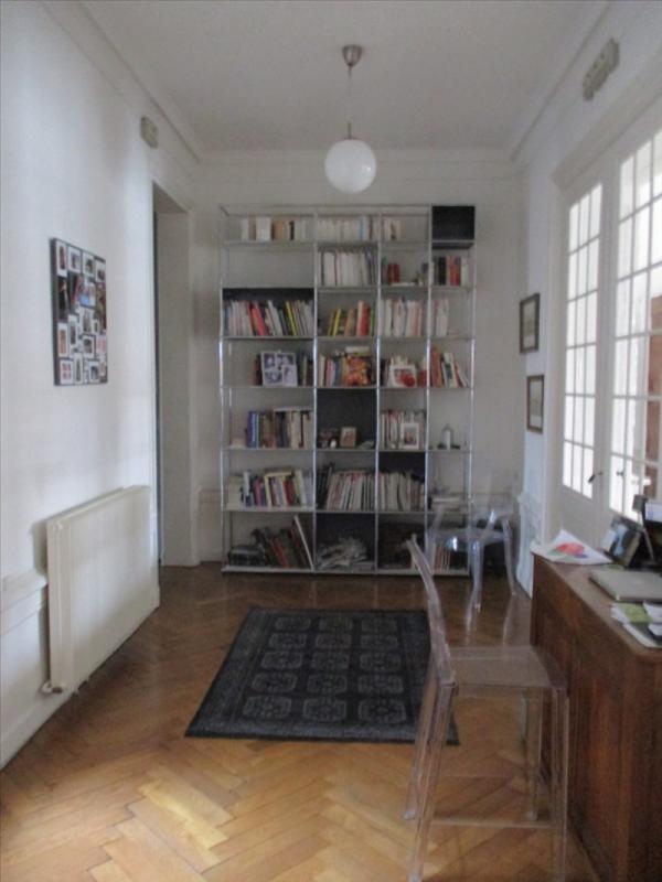 Vente appartement Roanne 252000€ - Photo 4