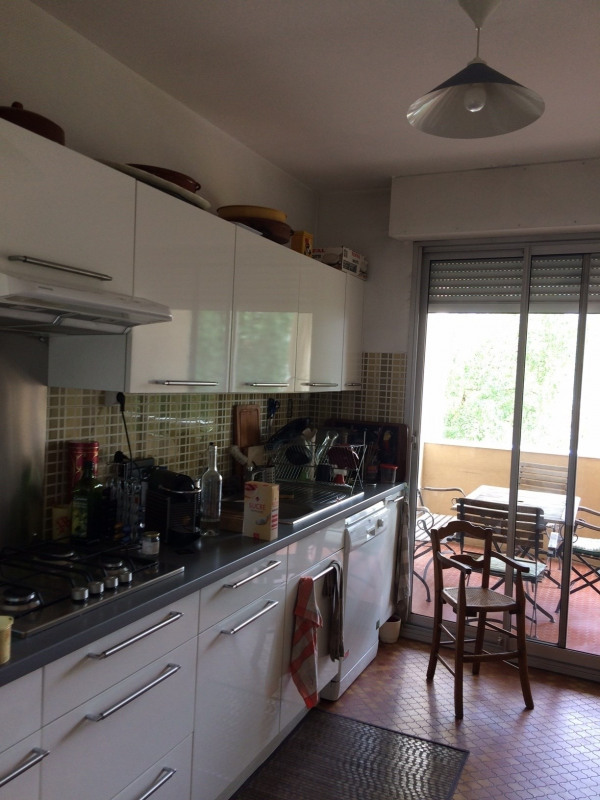 Rental apartment Toulouse 1 520€ CC - Picture 3